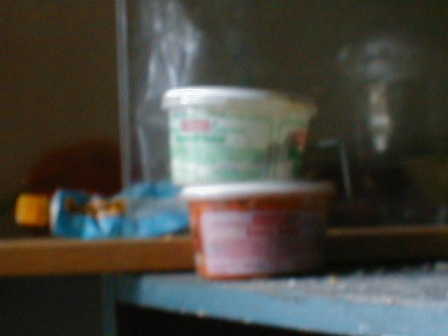 pots121