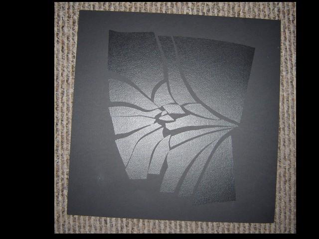 archiwum foto auktionskatalog spiegel