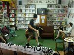 biblioteka w olsztynie