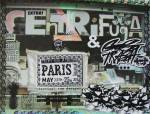 paris zone libre 3