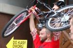 Highlight for Album: Przejazd rowerowy 2005