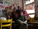 Spotkanie Imc-pl w obin
